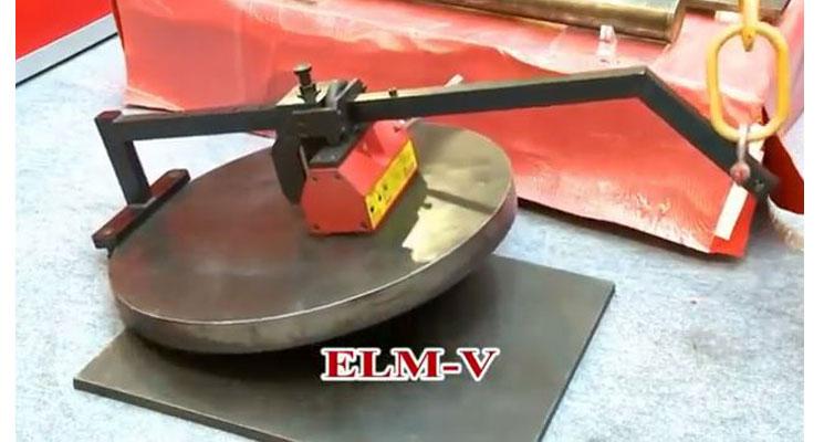 ELM-V