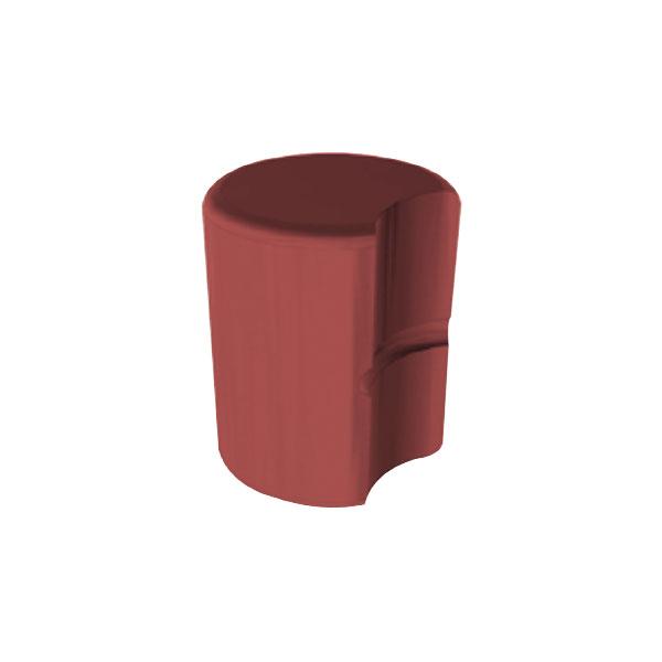 G57.2 Amortisör Poliüretan