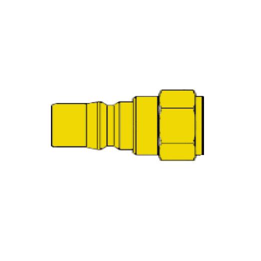 571DG Erkek Girdili Kaplin