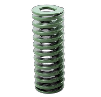 AYY Performanslı Çelik Açık Yeşil Yaylar