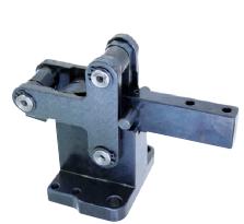 P63 Ağır İş Pnömatik Dik Tip Mekanik Blok