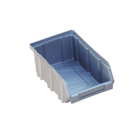 A Serisi Plastik Avadanlık Kutuları