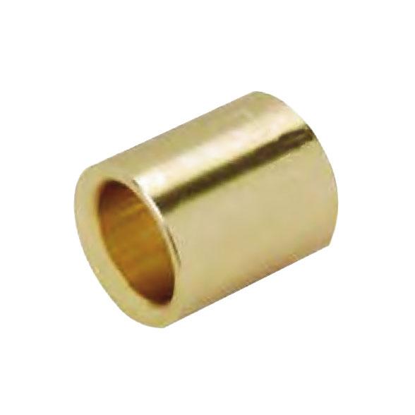 G48.1 Düz Bronz Burç
