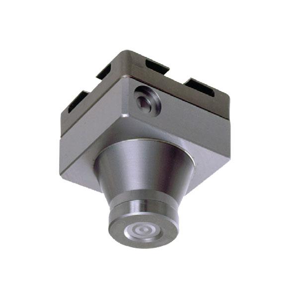 3R-656.1 - Kontrol Mastarı
