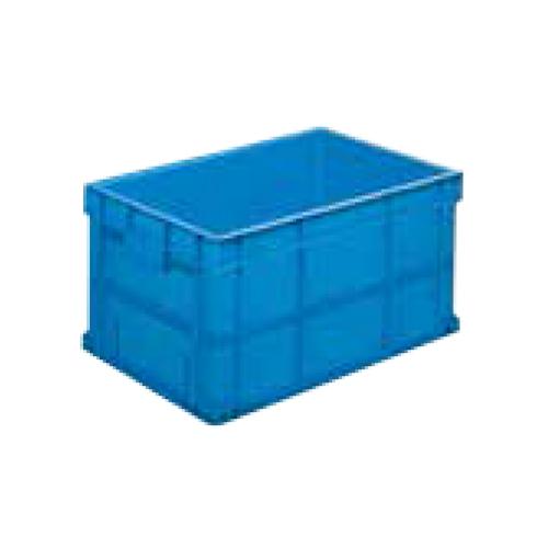 HP Avadanlık Kutuları