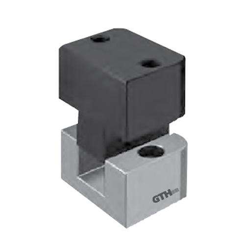 G131 İç Merkezleme Bloğu - DLC Kaplamalı