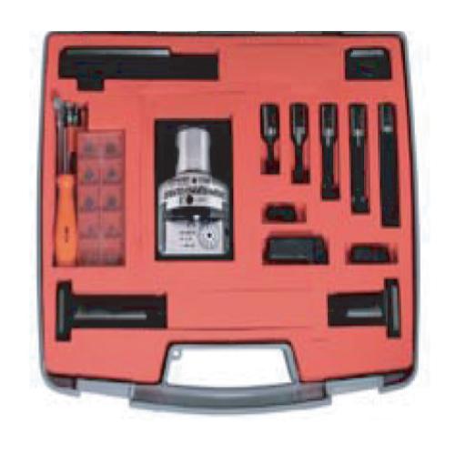 KIT K01 TRM 50/63 - 63/63 Hassas Delik İşleme Takımları