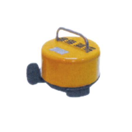 BM Elektrikli Spiral Motor