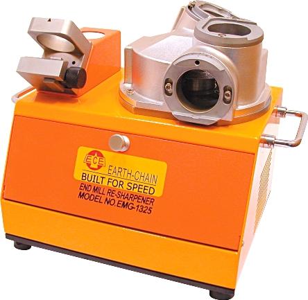 EMG1325 Freze Bileme Makinesi