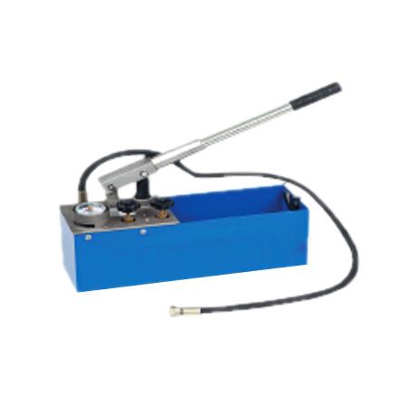 SSY6 Manuel Basınç Test Pompası