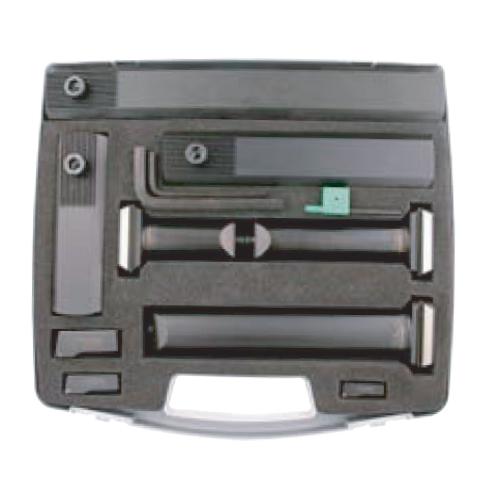 KIT K01 TRM 80/125 Hassas Delik İşleme Takımları