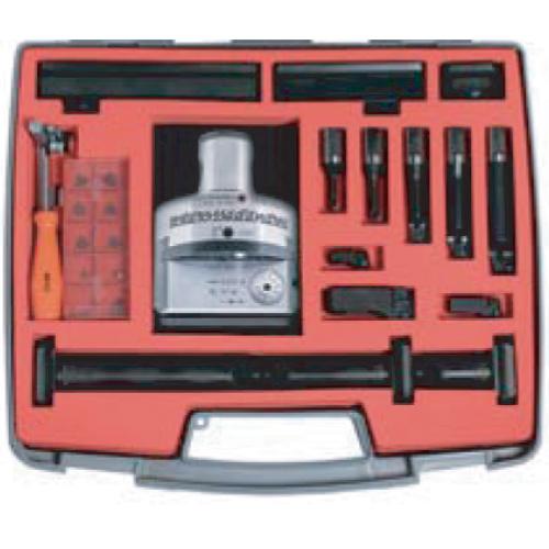 KIT K01 TRM 50/80 - 80/80 Hassas Delik İşleme Takımları