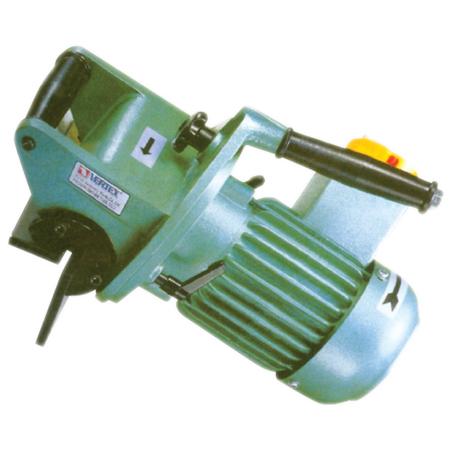 VCF 700 El Tipi Pah Kırma Makinesı