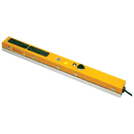 EHDB210 Kalıp İçi Manyetik Alıcı Ünite