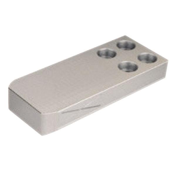 G152K  Bar Kilit Kızak
