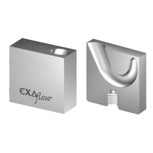 GXK Maxiflow - Tünel Yolluk