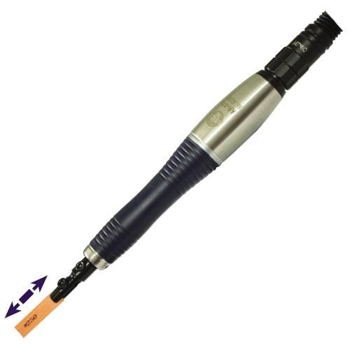 AR-070 Havalı Eğeleme - 0.7 mm