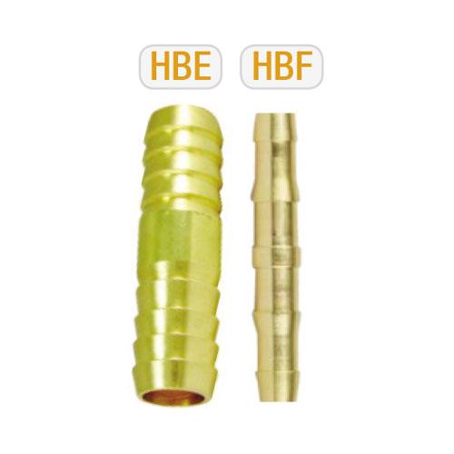 HBE & HBF Hortum Bağlama Eki