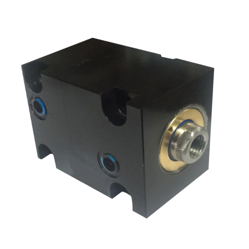 THCS Kare Tip Hidrolik Piston