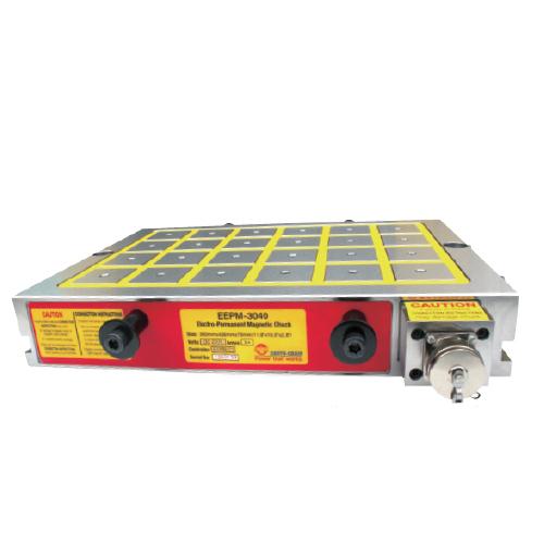 EEPM Elektromanyetik Tabla