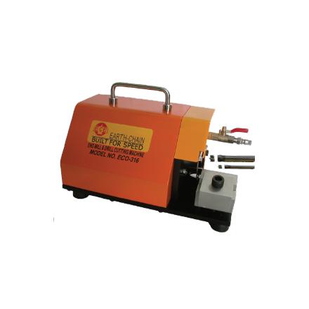ECO-316 Hassas, Takım Kesme Makinesi